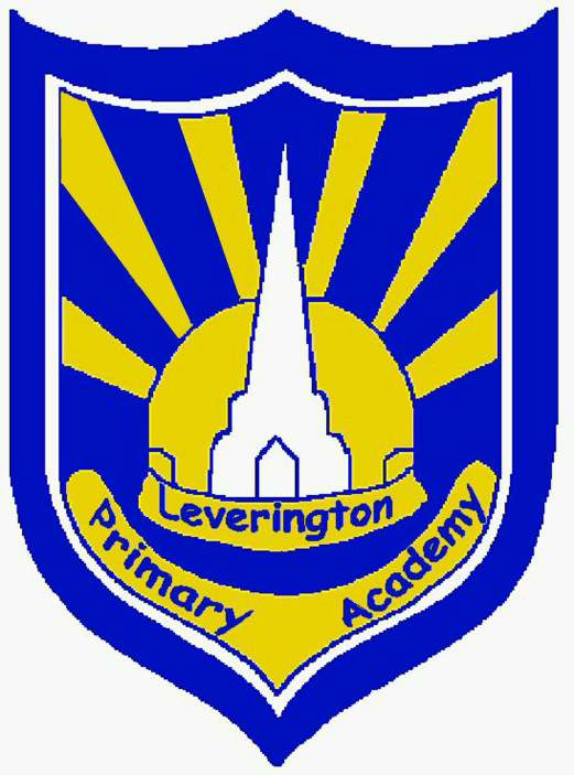 Academy Colour School Logo + 300 percent daz