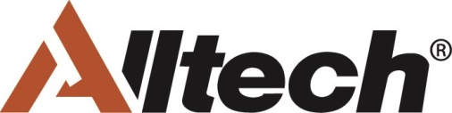 Alltech logo [Converted]