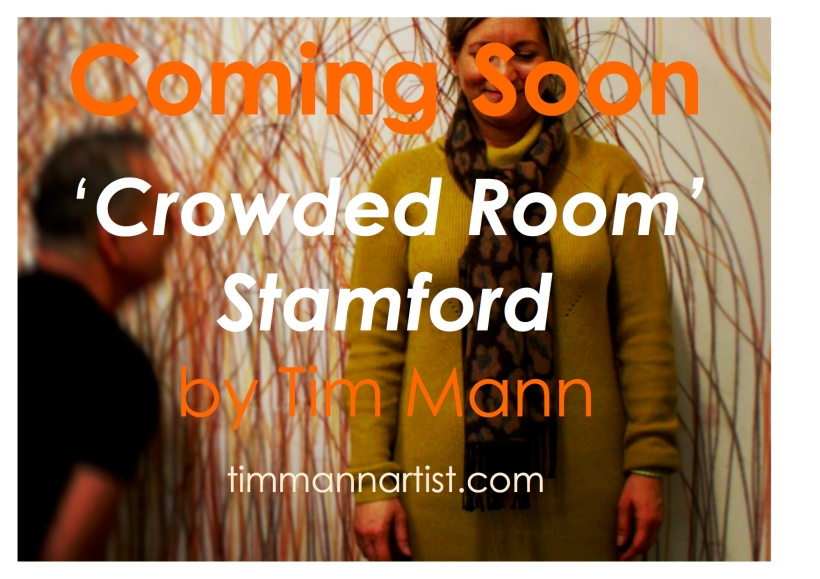 crowded-room-stamford-poster