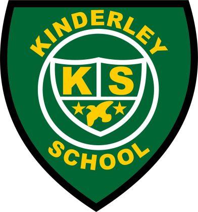 KINDERLEY LOGO