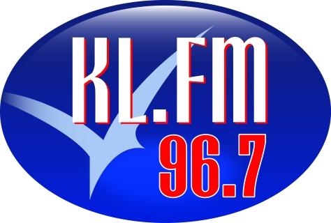 KLFM Logo CMYK - LARGE