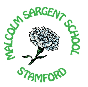 malcolm_sargent_logo_text