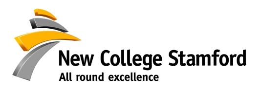 new-college-stamford-logo