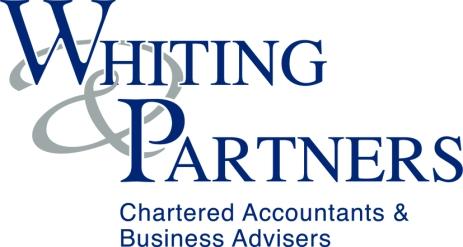 Whiting logo final working