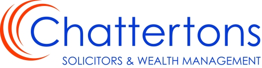Chattertons-logo-solicitors-wealth