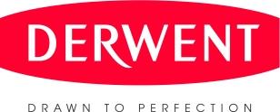 derwent_drawn_to_perfection_logo_cmyk-v3