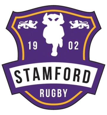 srufc-logo